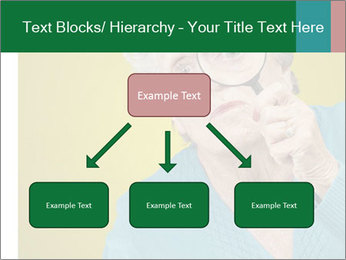 0000080013 PowerPoint Templates - Slide 69