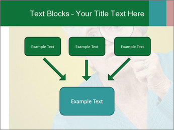 0000080013 PowerPoint Templates - Slide 70