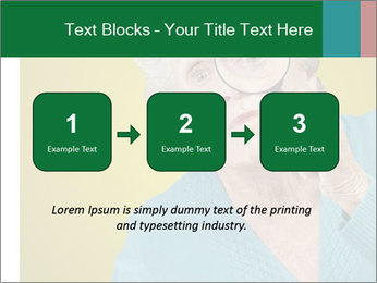 0000080013 PowerPoint Template - Slide 71