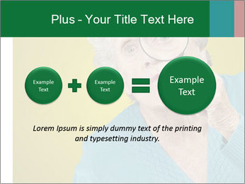 0000080013 PowerPoint Templates - Slide 75