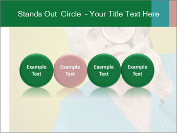 0000080013 PowerPoint Templates - Slide 76