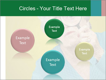 0000080013 PowerPoint Templates - Slide 77