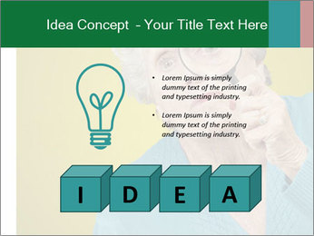 0000080013 PowerPoint Templates - Slide 80