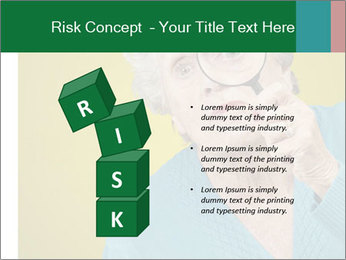 0000080013 PowerPoint Templates - Slide 81