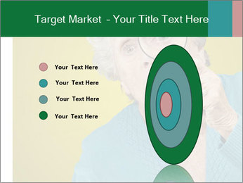 0000080013 PowerPoint Templates - Slide 84