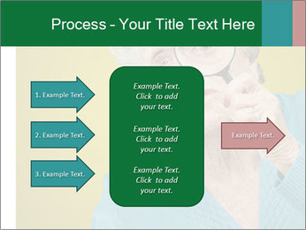 0000080013 PowerPoint Templates - Slide 85
