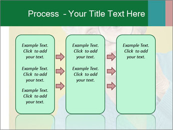 0000080013 PowerPoint Templates - Slide 86