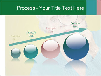 0000080013 PowerPoint Templates - Slide 87