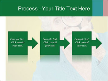 0000080013 PowerPoint Templates - Slide 88