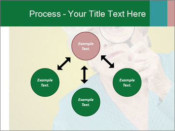 0000080013 PowerPoint Templates - Slide 91