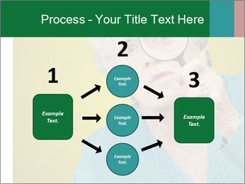 0000080013 PowerPoint Templates - Slide 92