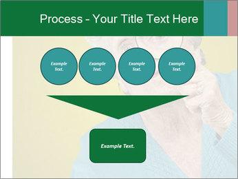 0000080013 PowerPoint Template - Slide 93