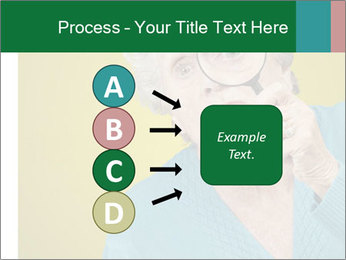 0000080013 PowerPoint Templates - Slide 94