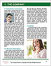 0000080013 Word Template - Page 3