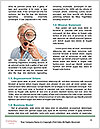 0000080013 Word Template - Page 4
