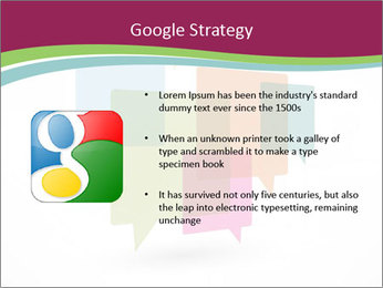 0000080014 PowerPoint Template - Slide 10