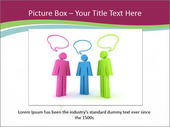 0000080014 PowerPoint Template - Slide 15