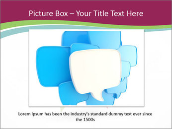 0000080014 PowerPoint Template - Slide 16