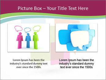 0000080014 PowerPoint Template - Slide 18