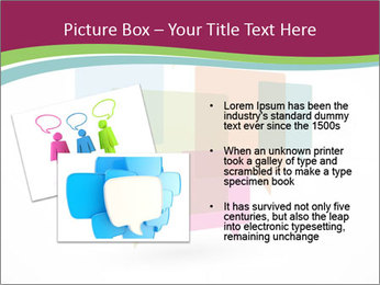 0000080014 PowerPoint Template - Slide 20