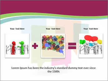 0000080014 PowerPoint Template - Slide 22
