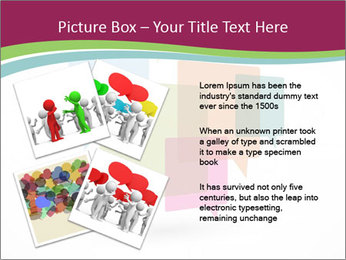 0000080014 PowerPoint Template - Slide 23