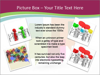 0000080014 PowerPoint Template - Slide 24