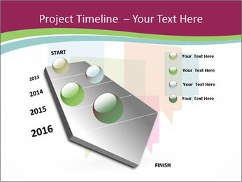 0000080014 PowerPoint Template - Slide 26
