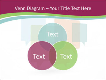 0000080014 PowerPoint Template - Slide 33