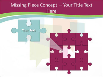 0000080014 PowerPoint Template - Slide 45