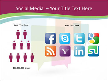 0000080014 PowerPoint Template - Slide 5