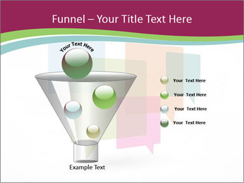 0000080014 PowerPoint Template - Slide 63