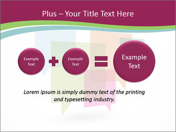0000080014 PowerPoint Template - Slide 75