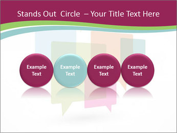 0000080014 PowerPoint Template - Slide 76