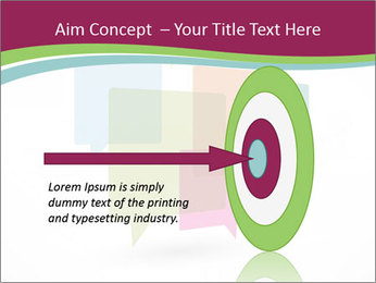 0000080014 PowerPoint Template - Slide 83