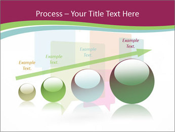 0000080014 PowerPoint Template - Slide 87