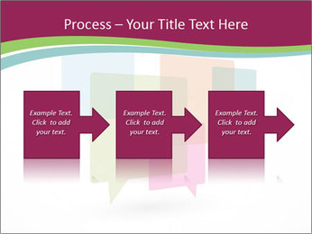 0000080014 PowerPoint Template - Slide 88
