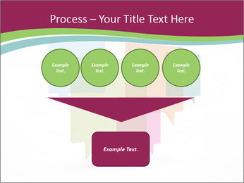 0000080014 PowerPoint Template - Slide 93