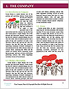0000080014 Word Template - Page 3