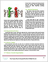 0000080014 Word Template - Page 4