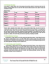 0000080014 Word Templates - Page 9
