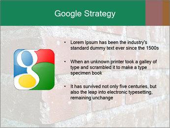 0000080015 PowerPoint Template - Slide 10