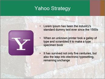 0000080015 PowerPoint Template - Slide 11