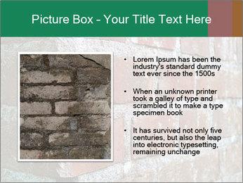 0000080015 PowerPoint Template - Slide 13