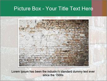 0000080015 PowerPoint Template - Slide 15
