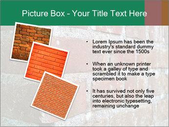 0000080015 PowerPoint Template - Slide 17