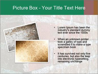 0000080015 PowerPoint Template - Slide 20