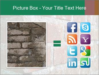 0000080015 PowerPoint Template - Slide 21