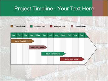 0000080015 PowerPoint Template - Slide 25