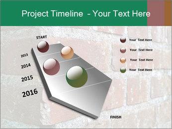 0000080015 PowerPoint Templates - Slide 26